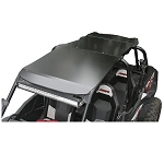 AFX Aluminum Roof Polaris RZR 900/1000 4 Seats