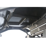 AFX Can Am Maverick X3/XDS/XRS 2 Seats Roof