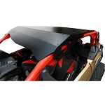 AFX Aluminum Roof Can Am Maverick X3 2 Seats