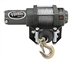 MotoAlliance Viper Max Winch