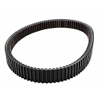 Trinity Racing Extreme Drive Belt - Ranger 1000 XP 2018-2019