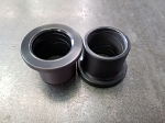 CT Race Works Maverick X3 Front A Arm Bushings