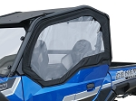 Spike Powersports Polaris General Framed Upper Door Kit (pair)