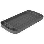 S&B Silicone Tool Tray (Large)