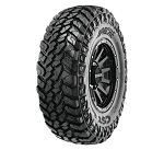 CST Apache CU-AT Utility Tires