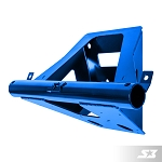 S3 Power Sports Can-Am Maverick X3 Front Bulkhead