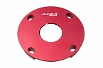 Alba Racing Transmission Seal Guard