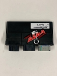 Alba Racing Honda Talon ECU Reflash