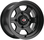 GMZ Race Products Casino Wheels