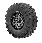 EFX MotoRavage Tire