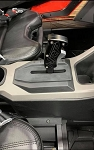 NRP RZR Pro XP Quick Shot Gated Shifter