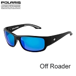 Polaris Off Roader Series Polarized Sunglasses For Men And Women