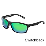 Polaris Switchback Series Polarized Sunglasses for Men and Women