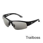 Polaris Trail Boss Series Polarized Sunglasses for Men and Women