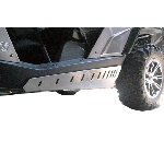 AFX Rock Sliders Kit Can Am Maverick 1000 2Pc
