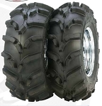 Legacy® Exclusive 589 M/S Tires