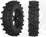 Frontline ACP Radial 10ply Tires
