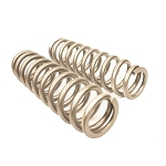 Highlifter Front Lift Springs Ranger 570, 900 XP, 1000