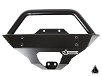 Assault Industries Stealth Lucent Front Bumper (Fits: RZR 18+ XP Series/Turbo S)