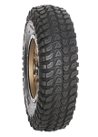 System 3 XCR350 X-Country Radial Tires