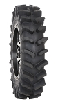 System 3 XM310R Monster Mud Tires