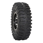 System 3 XT300 Extreme Trail Tires