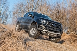 Zone Offroad 2019 Ford Ranger 2