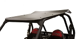 Dragonfire Aluminum Sport Roofs for Polaris RZR 1000/900/Turbo Models