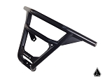 Assault Industries Apache Front Bumper (Fits: Polaris RZR XP 1000)