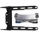 CT Race Worx Maverick X3 Bombproof Front Upper Shock Mount