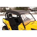 Over Armour Commander 1000 Soft Top