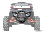 Super ATV Can-Am Maverick X3 Front Bumper