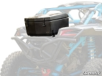 Super ATV Can-Am Maverick X3 Cooler / Cargo Box