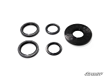 Super ATV Polaris ATV Front Differential Bearing And Seal Kit