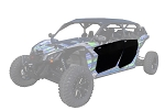 Dragonfire Door Kit for Can Am Maverick X3 (Max 4 Door)