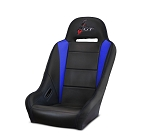 Dragonfire HighBack GT Seat