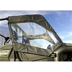 Falcon Ridge Pioneer 1000-5 Front Soft door Kit