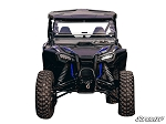 Super ATV Honda Talon 1000X 2