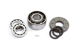 Sandcraft RZR / General Front Differential Race Bearing Kit