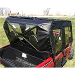 Falcon Ridge 2016+ Teryx Rear Window