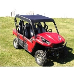 Falcon Ridge 2012-2015 Teryx Soft Top