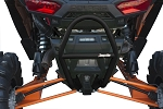 Dragonfire Racing Rear Strike Bumper for RZR XP1000 / Turbo Models
