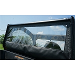 Falcon Ridge Polaris General 1000 Soft Rear Window Kit