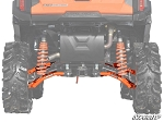 Super ATV Polaris General High Clearance 1.5