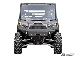 Super ATV Polaris Ranger 900 3 Inch Lift