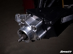 Super ATV Polaris RZR RS1 Billet Rear Knuckles