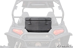 Super ATV Polaris RZR 800 Cooler / Cargo Box