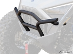 Super ATV Polaris RZR PRO XP Front Bumper