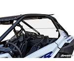 Super ATV Polaris RZR PRO XP Rear Windshield