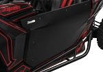 Dragonfire Pursuit UTV Doors for Can Am Maverick X3 (2 door)